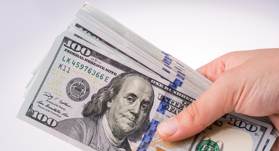 declaración taxes, impuestos, IRS, reembolsos, devoluciones
