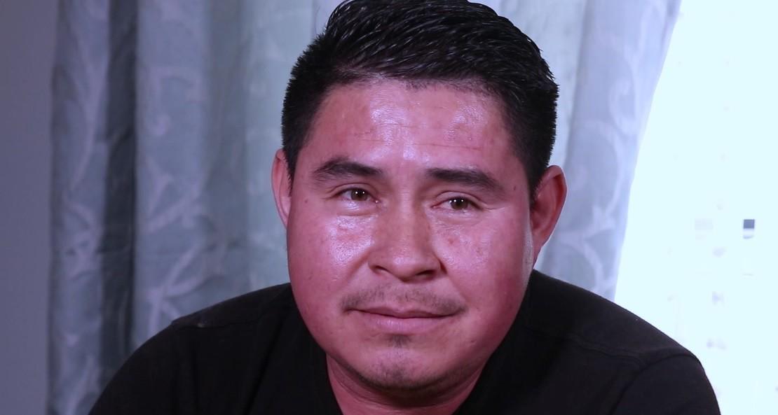 Juan Milián, empresarios, negocios, Dinero,