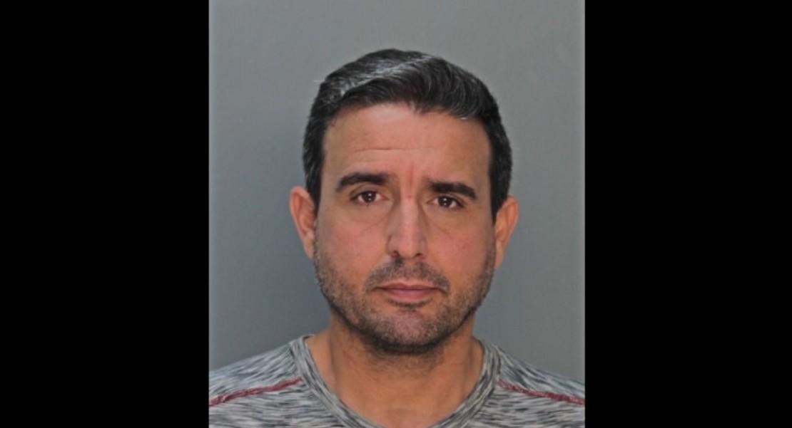 Crónica: Hispano famoso encarcelado