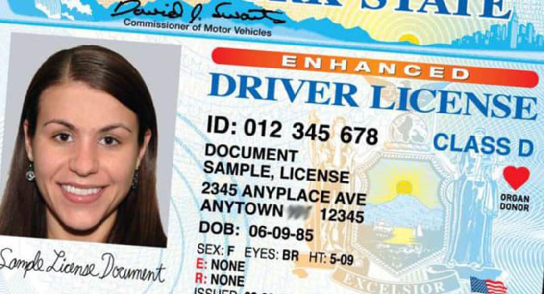 Massachusetts licencias