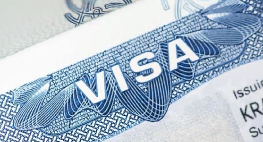 seguro para migrantes Casa Blanca