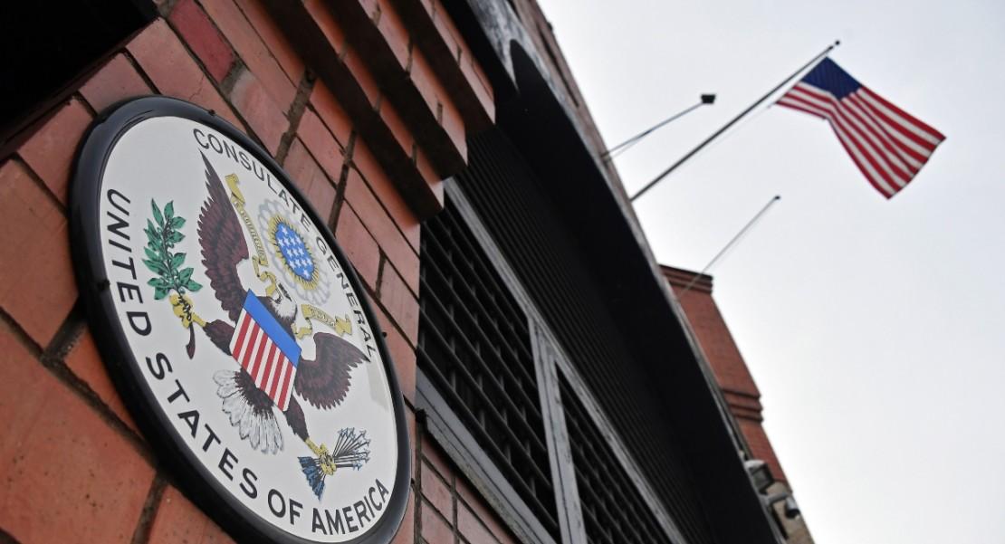 consulados visas Trump Visas Estados Unidos aumenta trabajadores temporales