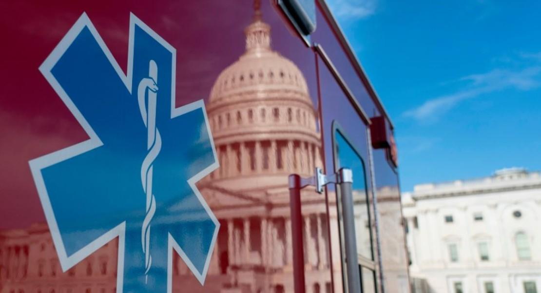 Ayudas por coronavirus: Congreso estudia otro paquete