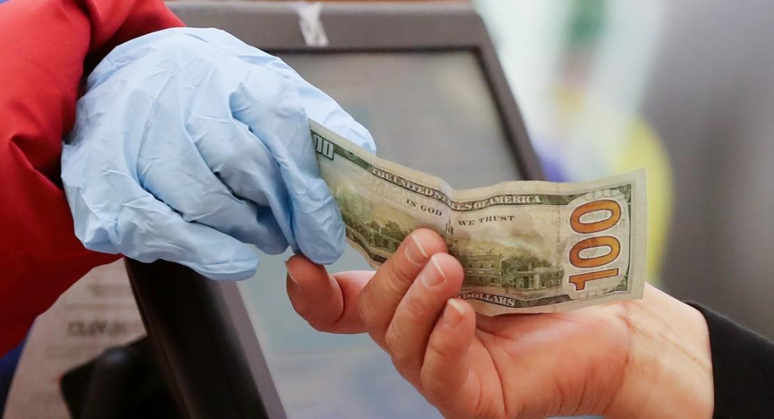 Cheques de alivio económico: ¿Dónde está mi pago? Experto despeja todas las dudas