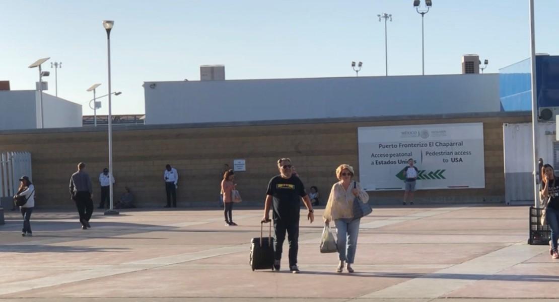 californianos abandonan san diego