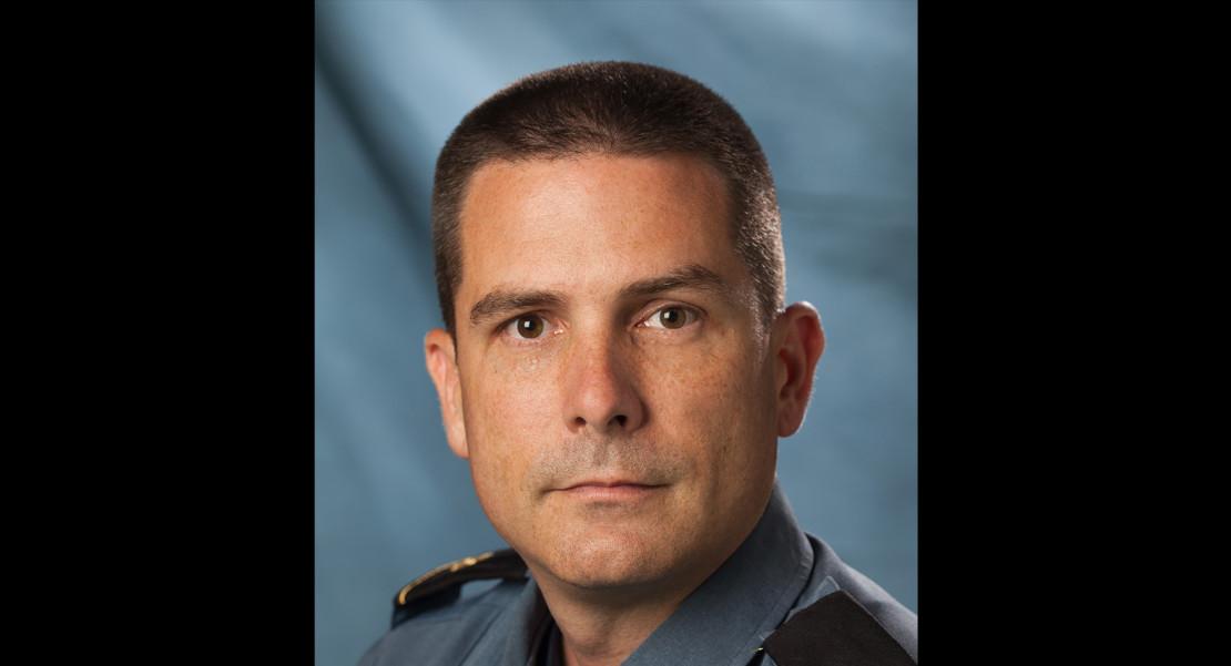 Nombran nuevo jefe policial en condado con más hispanos en Georgia