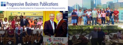 Progressive Business Publications tendrá que pagar una millonaria suma a los empleados que trabajaron en la empresa entre julio de 2009 a julio de 2013.