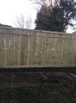 Fence copy