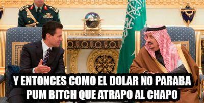 meme-Peña-Arabia-7