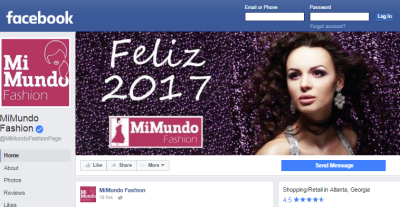 facebook-promo-fashion