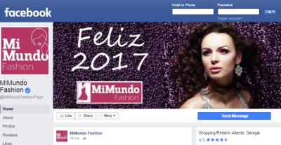 facebook-promo-fashion