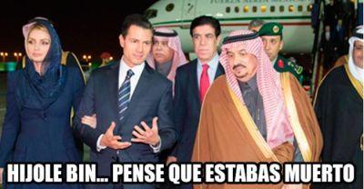 meme-Peña-Arabia-3