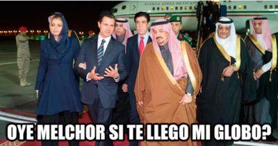 meme-Peña-Arabia-9