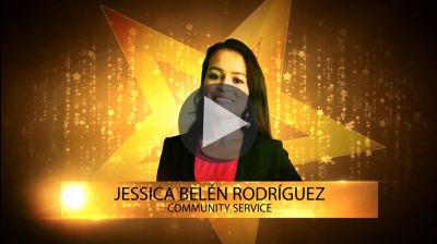 community-service-jessica-belenplay