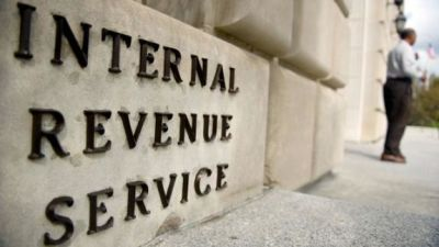 another_IRS_sign