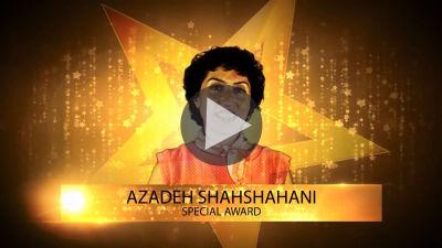 special-award-azadeh-shahshahaniplay