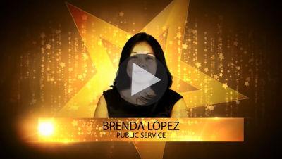public-service-brenda-lopezplay