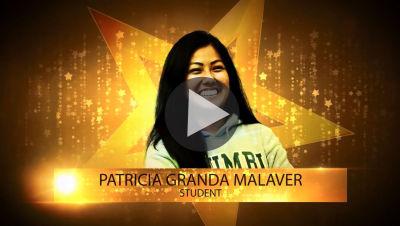 student-patricia-grannada-malaverplay