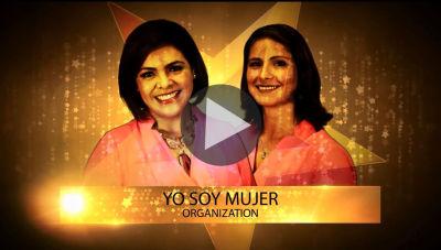 organization-yo-soy-mujerplay