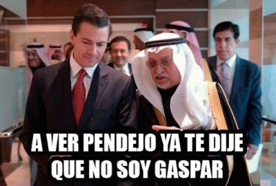 meme-Peña-Arabia-5