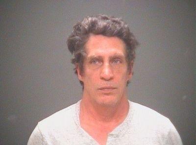 Al padre del joven desaparecido, Bobby Hernández, se le acusa de secuestro en Alabama.