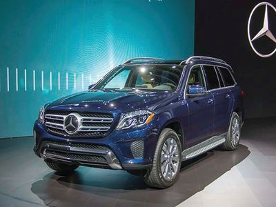 AUTOS_Mercedes_Benz_GSL_120315