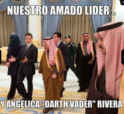meme-Peña-Arabia-4