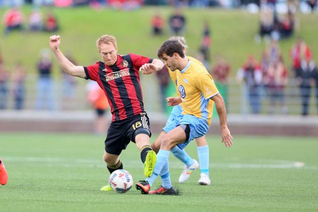 021117 Atlanta United (3)