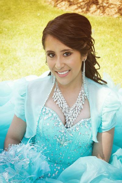 Lizbeth MartinezA