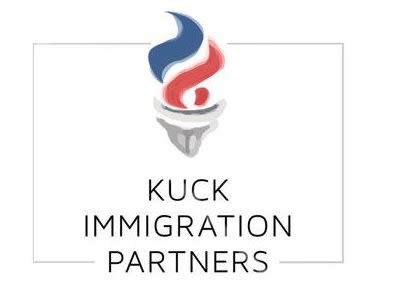 Kuck_Immigration_Logo_t670x470