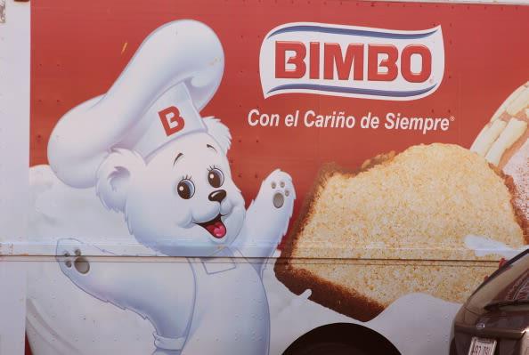 Mexican Baking Group Bimbo To Buy Sara Lee's Bakery Division