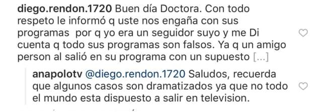 Dra Polo