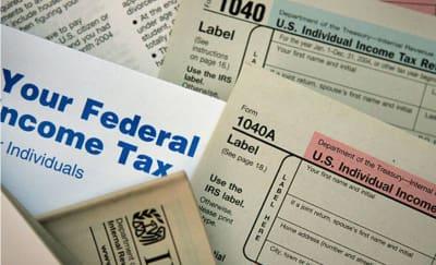impuestos taxes