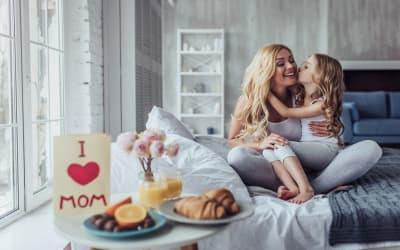 10 de mayo día de las madres2