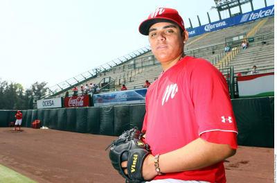 MLB_Osuna