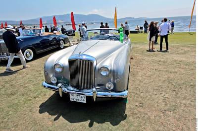 El coche que robo Husein_686425