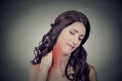 Adriana Lavat
