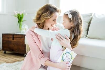 Día de las Madres 3