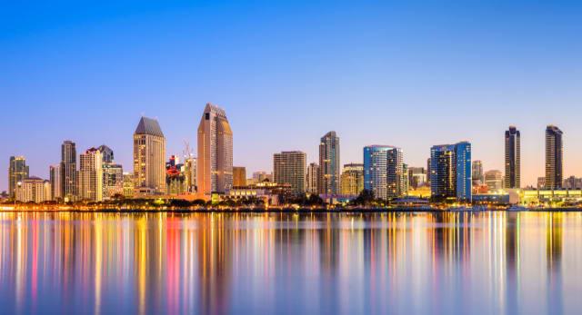 Mejores ciudades para inmigrantes