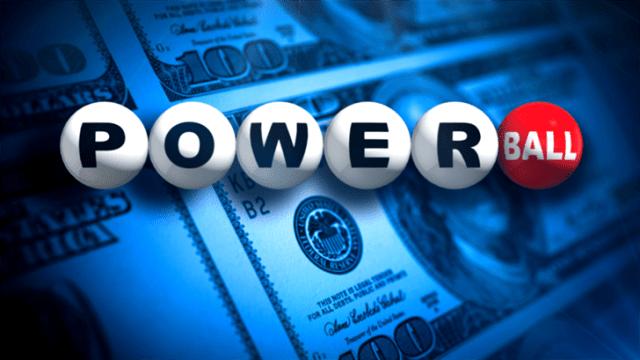 Powerball sorteo 2 de marzo, números ganadores