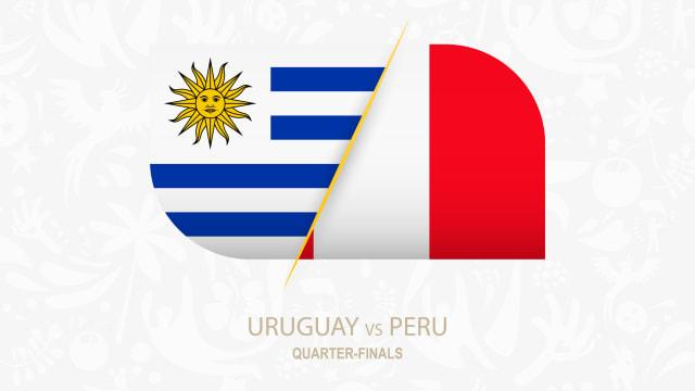 copa américa 2019 uruguay