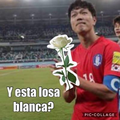 SelecciónMexicana_Rusia2018