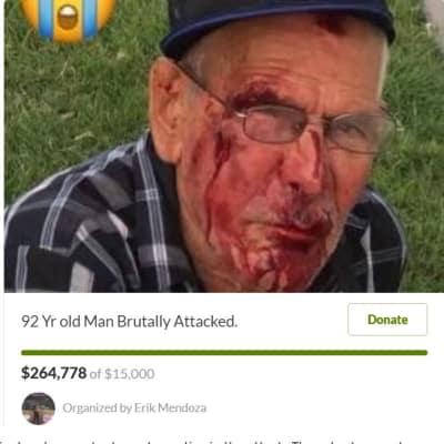 abuelo mexicano