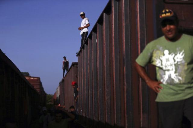 Juez muro