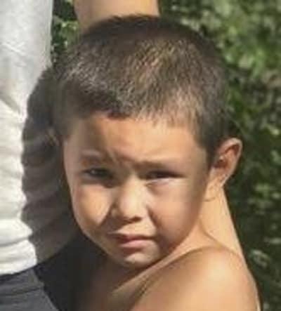 Buscan a hispano por matar a exesposa embarazada y secuestrar sus hijos