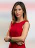 Lara-Carolina Fernández