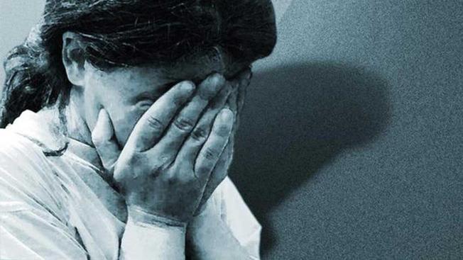 Cometer violencia doméstica sentaría la base para una deportación en Texas