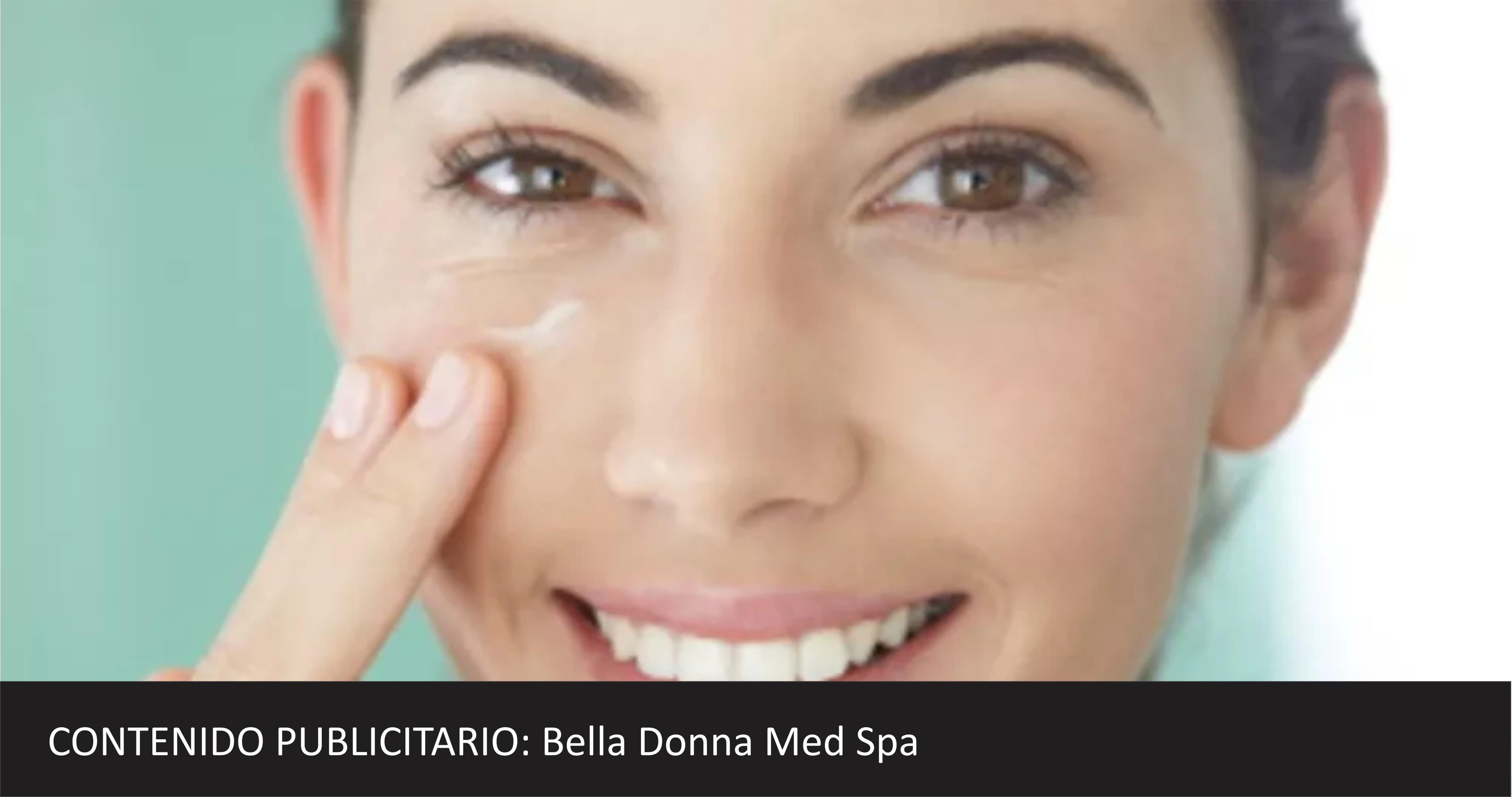 ¿Quiere eliminar por completo esas manchas oscuras en el rostro, cicatrices causadas por el acné o esas arrugas molestas?