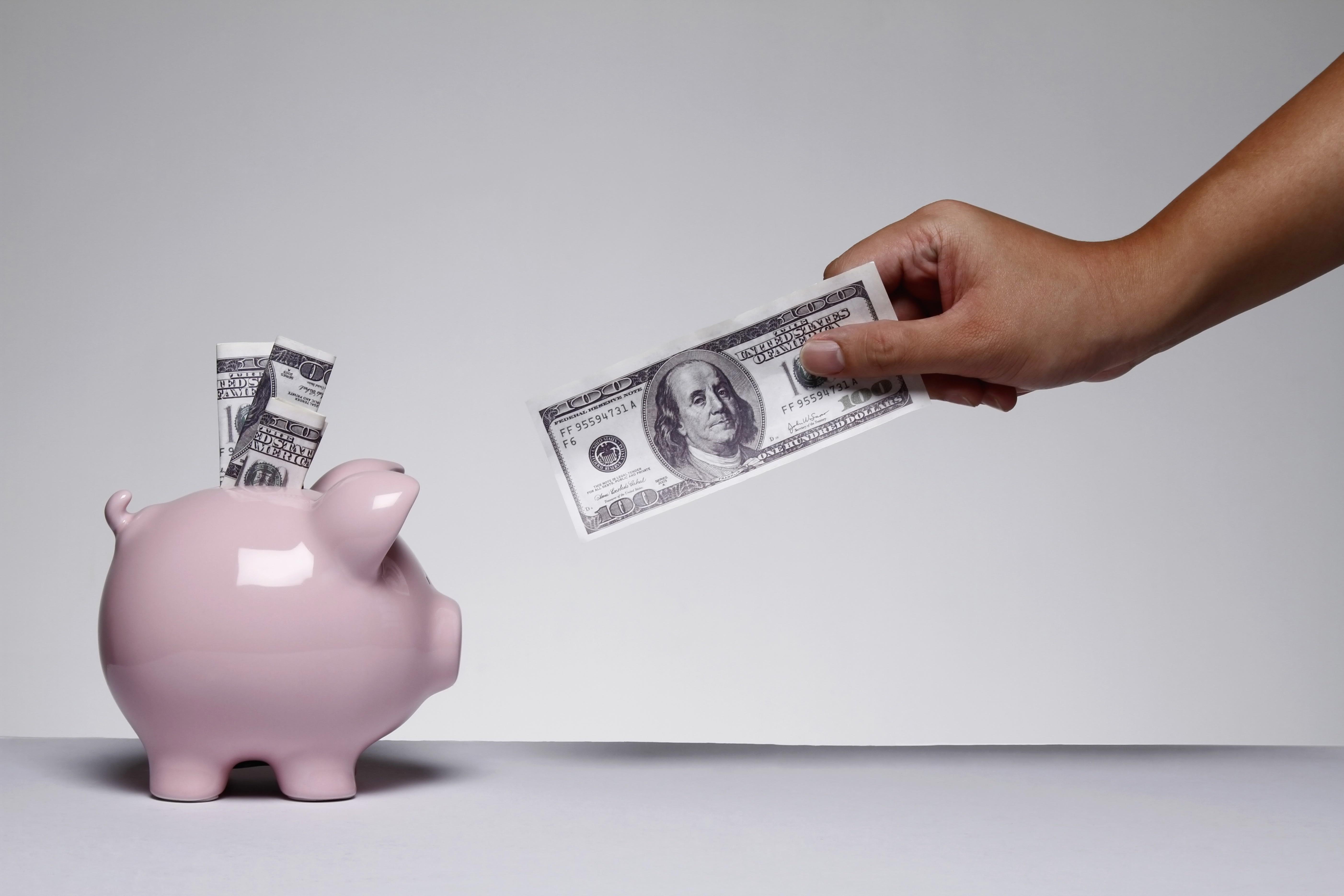 ¡Ahorrar en Navidad sin ahogar mi presupuesto!