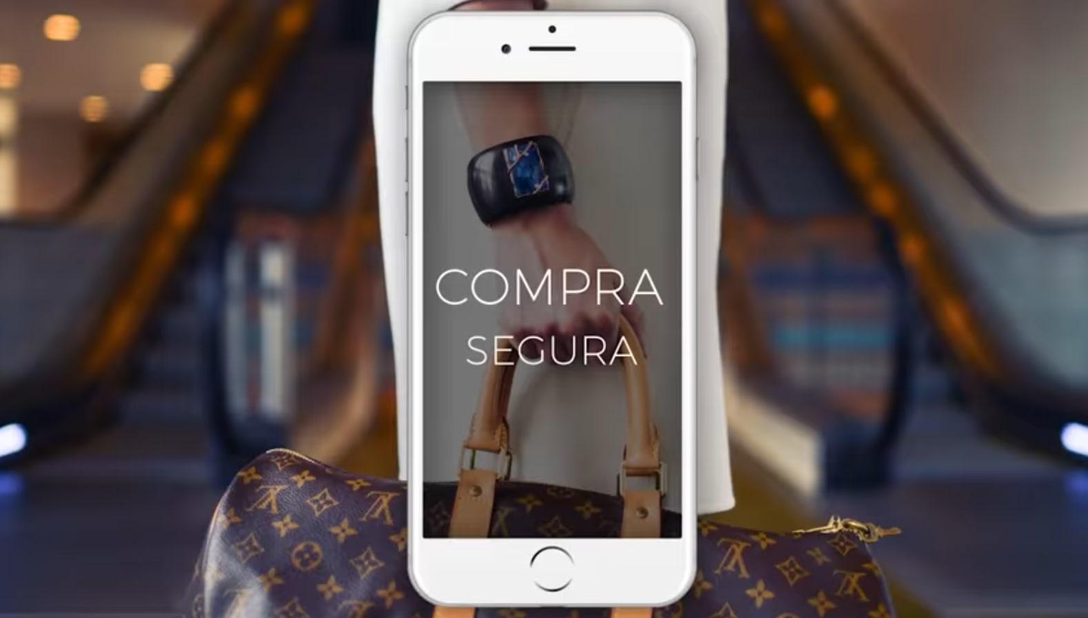 Trendier, la app para fashionistas mexicanas (VIDEO)